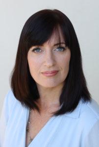 Victoria Kerrigan - Emotional Wellbeing