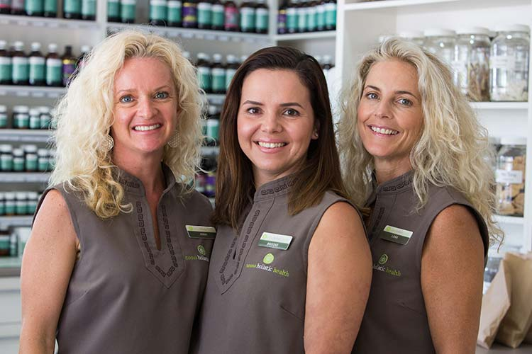 Noosa Holistic Health